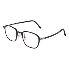 마커스 블루라이트 차단 안경 울템블랙_(1363171)