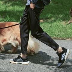 [언코티드247] BALANCED PANTS : EXTREME COMFY (3 size)
