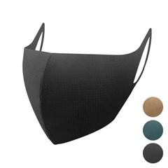 [시원한 마스크] 에어핏 쿨마스크/ 자외선차단 6color(S,M,L,XL)