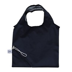 [칼라링백/딥네이비] 에코백/시장가방/보조가방 (15종 칼라)