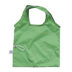 [칼라링백/그라스그린] 에코백/시장가방/보조가방 (15종 칼라)
