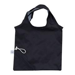 [칼라링백/저스트블랙] 에코백/시장가방/보조가방 (15종 칼라)