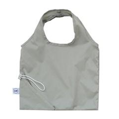 [칼라링백/클레이브라운] 에코백/시장가방/보조가방 (15종 칼라)