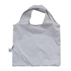 [칼라링백/라이트그레이] 에코백/시장가방/보조가방 (15종 칼라)