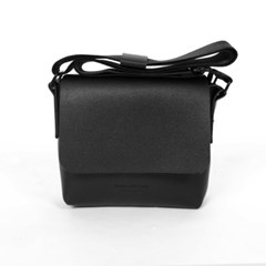 107 SMALL BAG BLACK