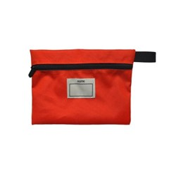 MULTI CASE (RED ORANGE)