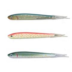 물고기 볼펜