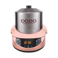 오쿠 스마트 중탕기 로즈쿠퍼 OC-S1150R