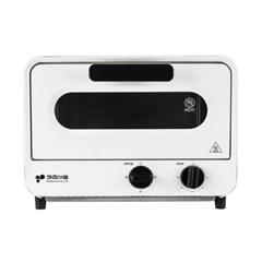 키친아트 7L 오븐 토스터기 KAO-750NK
