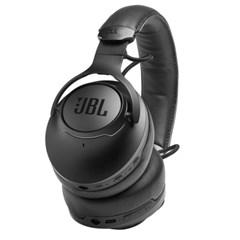 삼성전자 JBL CLUB ONE 블루투스 헤드셋 노이즈캔슬링