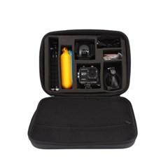 [프레블캠] 액션캠 악세사리 32종 고프로 호환 GFF-4K