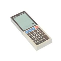 chachap Calculator memo(베이지)