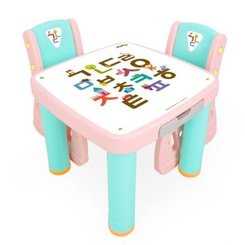 [아이팜]마시멜로 책상의자