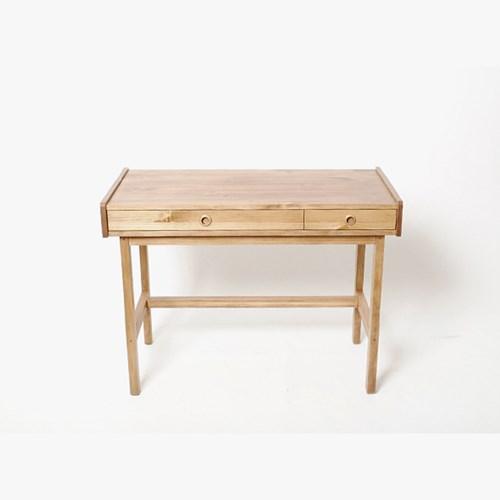 R & V series_데스크(책상,테이블)