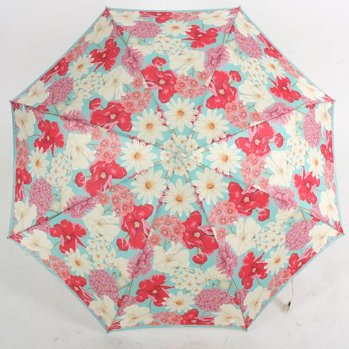 꽃들의 향연 UV코팅 양산
