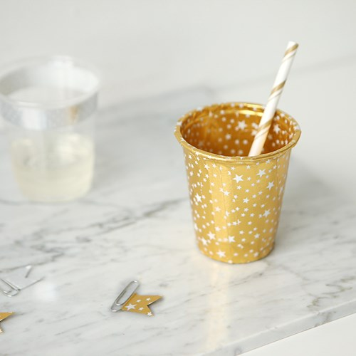 Masking Tape single - 39 Love : gold