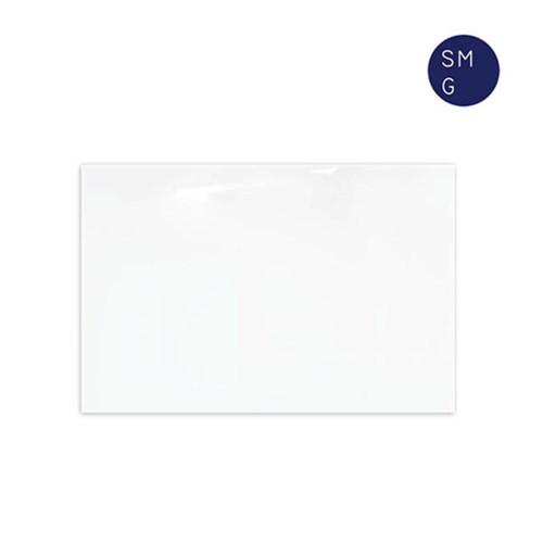 에코 칼라유리칠판900x600/자석부착식/칼라선택
