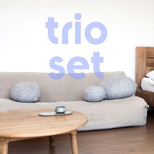 filo Trio Set 필로 트리오 세트