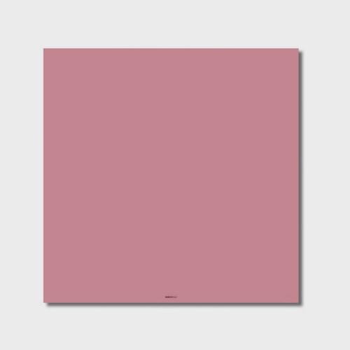 라미나테이블 포터블에디션 | 컬러에디션 LILAS