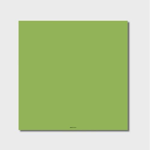 라미나테이블 포터블에디션 | 컬러에디션 GREENERY