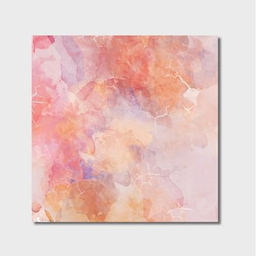 라미나테이블 포터블에디션 | 마블에디션 art no. 004