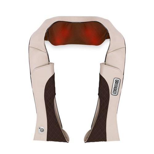 [수련] 2017 NEW 해피 숄더 어깨안마기 SR818