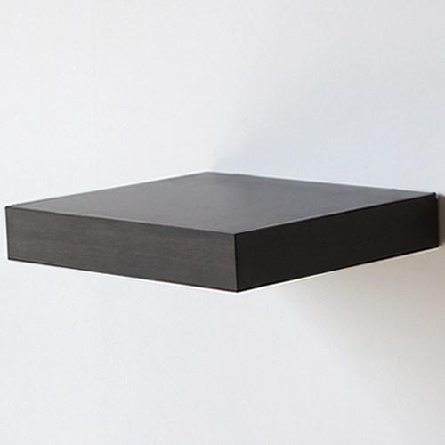 마켓비 ENKEL 벽선반 29.5x26x5