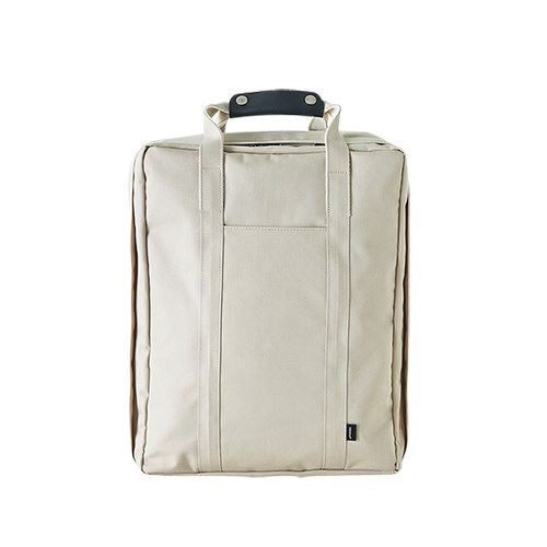 COMPACT TRUNK _ BACKPACK
