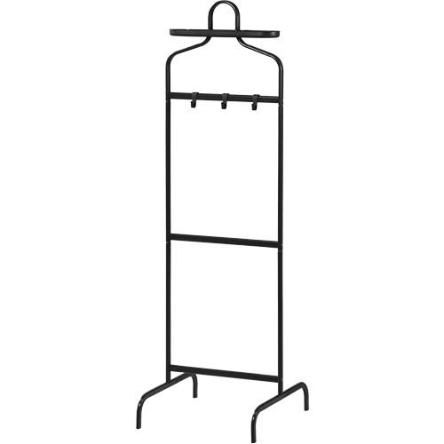 마켓비 BRUG 양복걸이행거 KS1003/LDR