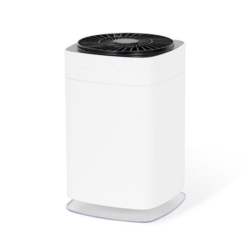 자연가습, 공기청정, 자연제습 : re:air