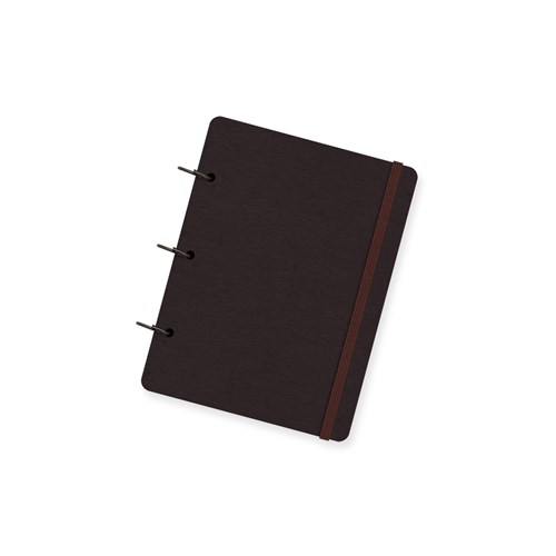 Open book(s)_black