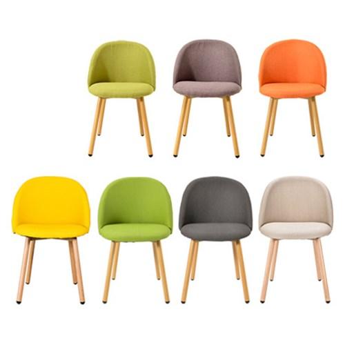 에그 인테리어 디자인체어 카페의자