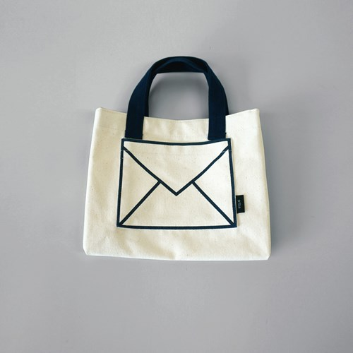 Point Pocket Bag