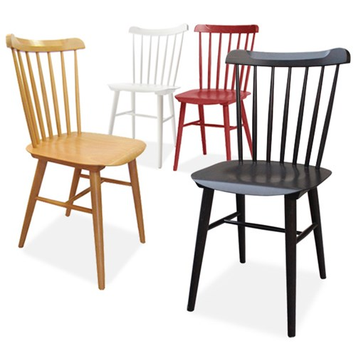 ton-toti chair(톤-토티 체어)