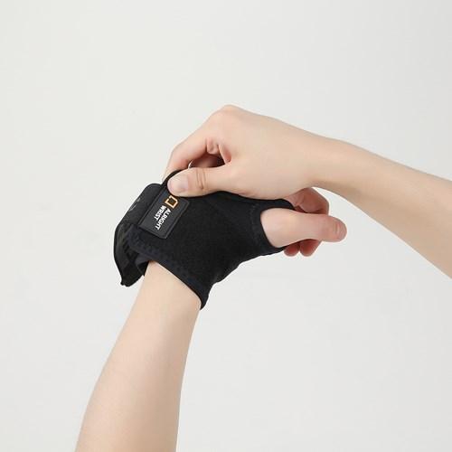 라이프클리닉 바른손목 (오른손)