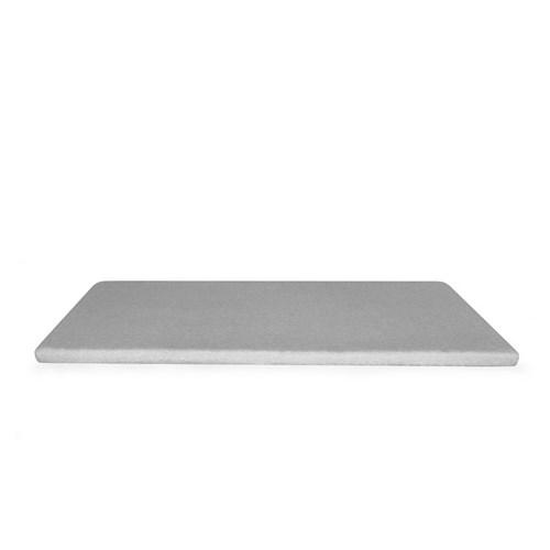 [프로젝트슬립] 메모리폼 푹신매트리스 바닥 접이식 토퍼 S/SS/Q