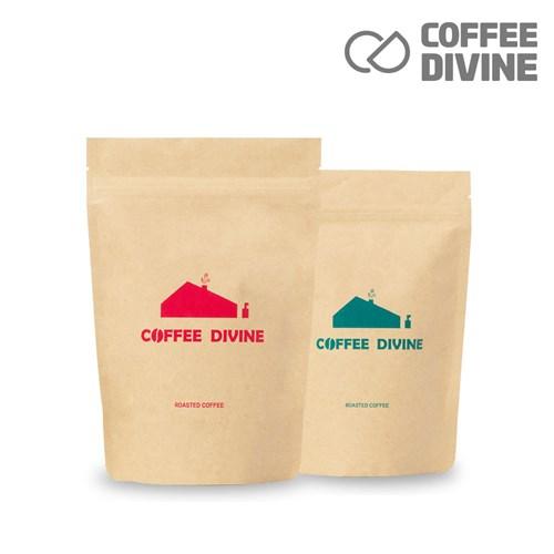 커피디바인 에티오피아 아리차g1 원두커피 1kg