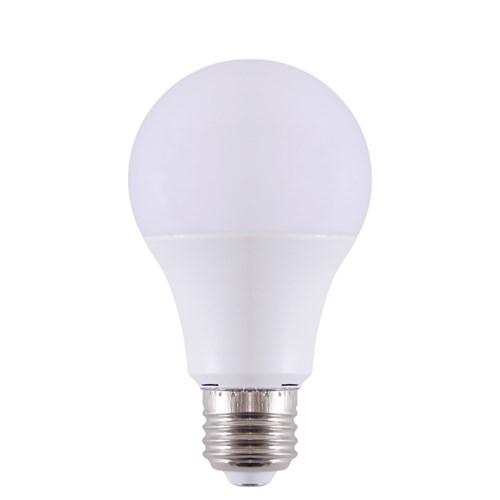 플리커 저감 LED전구 8W 에너지효율1등급 인증