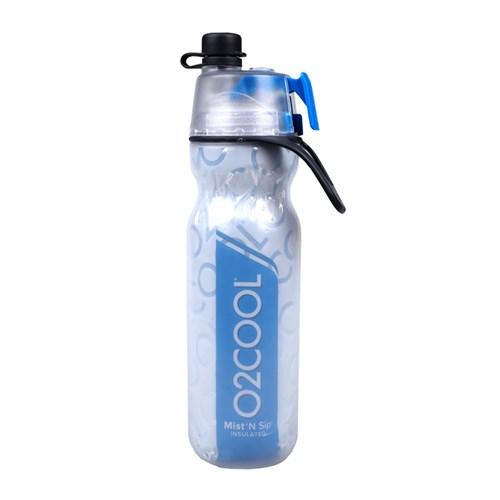 오투쿨(O2COOL)미스트물병 2019년 신형