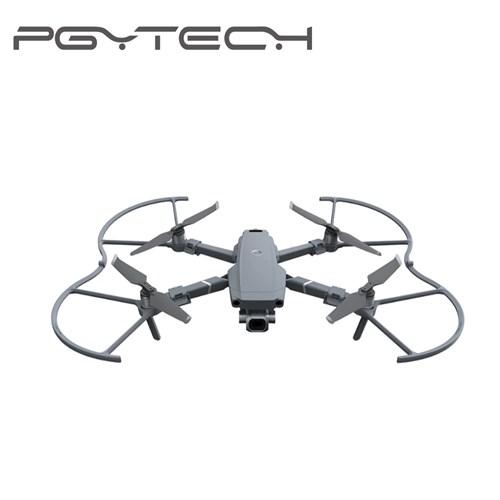 PGYTECH 매빅2 드론 프로펠러 가드 P-HA-053