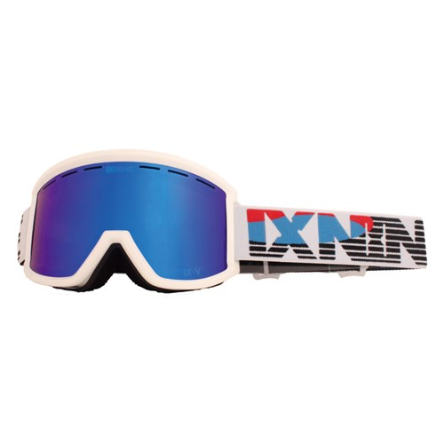 아이엑스나인 IX5 太極 태극 스키 보드고글