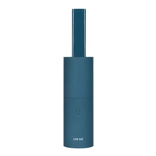 라이프썸 핸디형 무선청소기(LFS-HA04) 미드나잇블루
