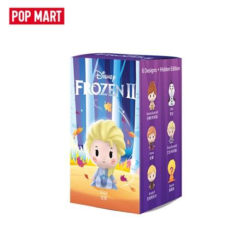 [팝마트코리아 정품 판매처] 디즈니-겨울왕국2 시리즈_랜덤