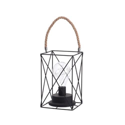 인블룸 심플 북유럽풍 바 카페 장식 LED등 2종_(2920543)