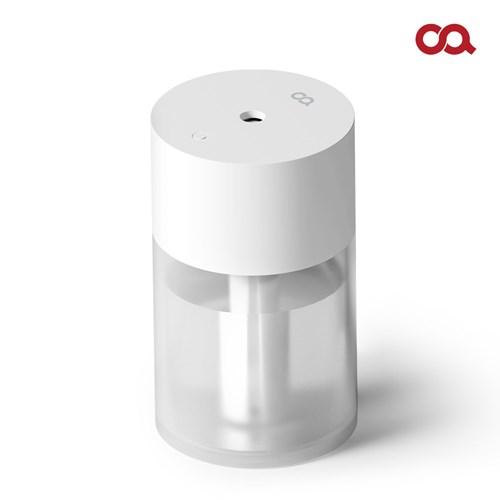 [오아] 센스 C 미니 초음파 휴대용 무선 가습기
