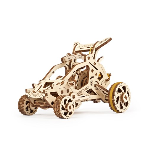 미니버기(Mini Buggy)