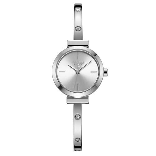 [쥴리어스스타 본사정품] JS-030 여성시계/손목시계/메탈밴드