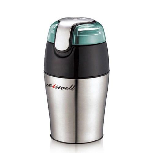 커피그라인더 [SP-7426]