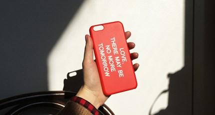 케이스&에코백, LOVE THEME <span style=color:red>~30%</span>