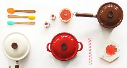 따뜻한 봄의 식탁 <span style=color:red>~58%</span>